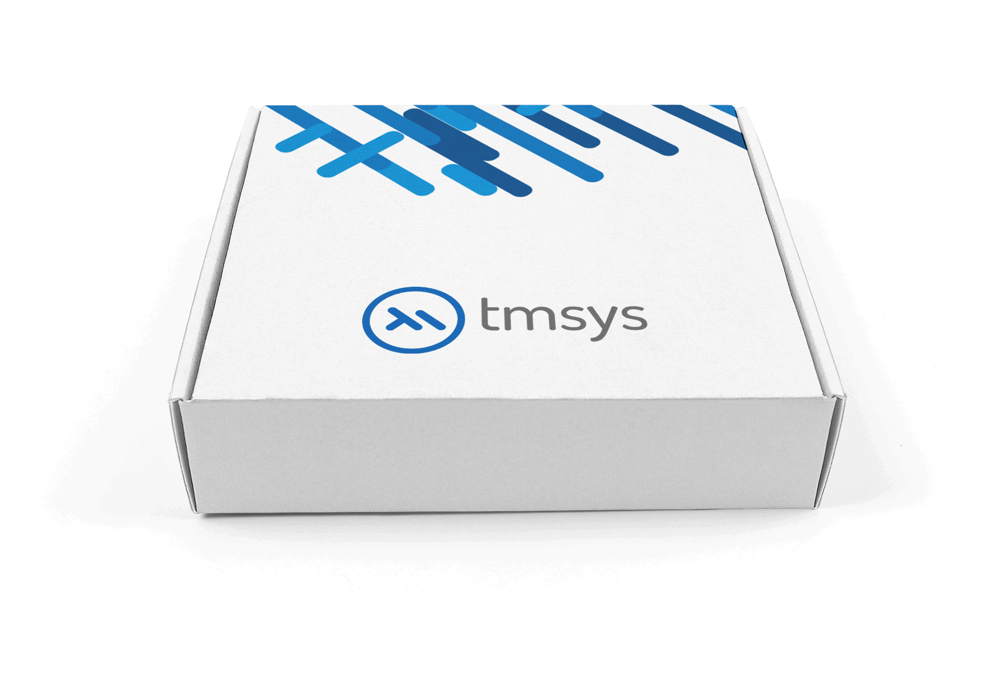 box tmsys (1)