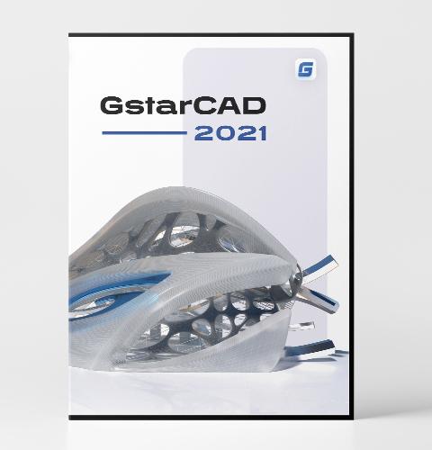 Program CAD 2D